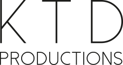 KTD Productions